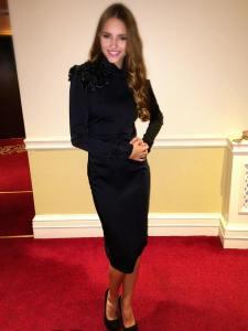 Julia_Furdea_Outfit_Callisti