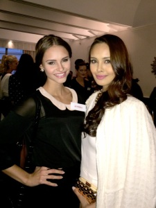 Miss_World_2013_Megan_Young