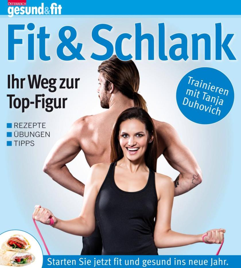 Fit&Schlank_Tanja_Duhovich