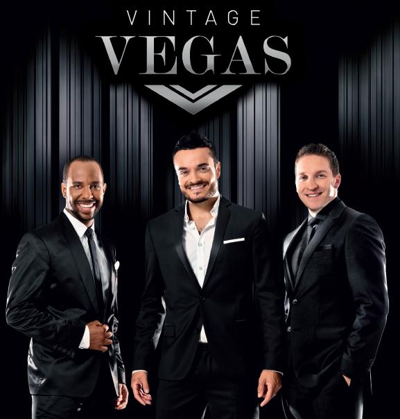 Vintage_Vegas