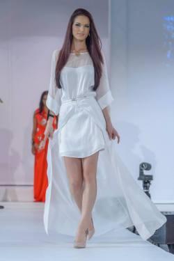 Miss Austria Wahl 2015 Finale