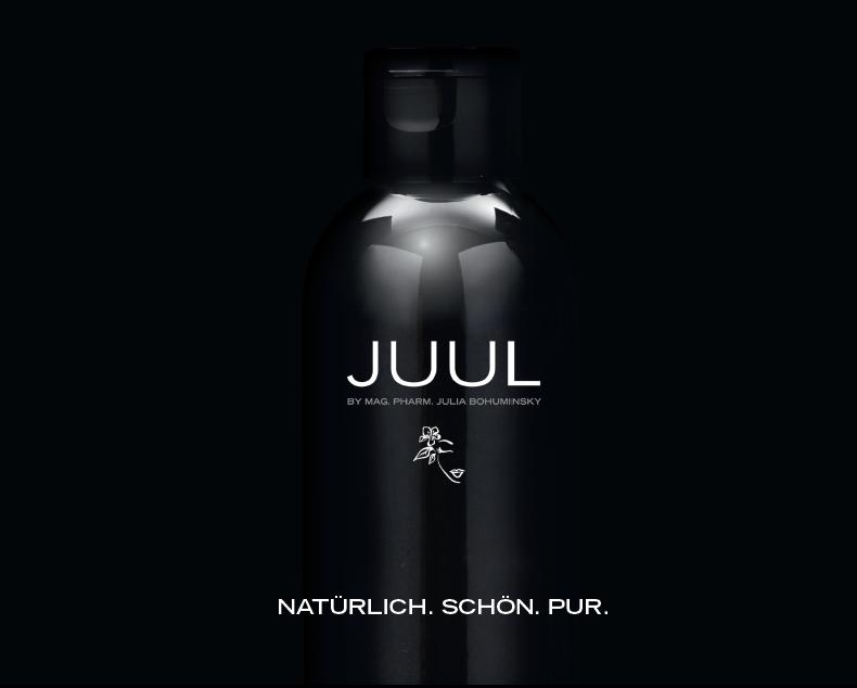 Juul_Sujet