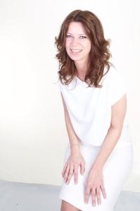 Sabine Karner Fashion