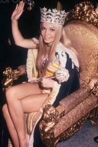 miss-world-1969-austria-eva-reuber-staier