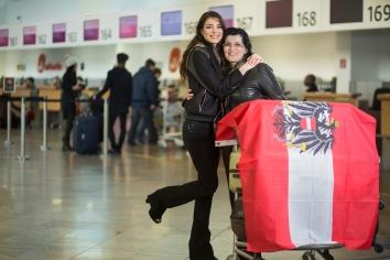 1001-Amina Dagi Miss Universe-1331