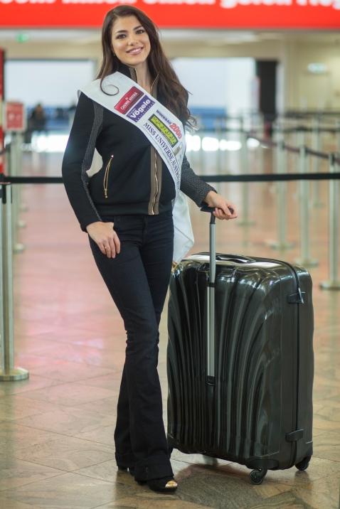 1003-Amina Dagi Miss Universe-1386