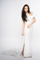 Annika Grill - Miss World Shooting - by Heli Mayr (4)