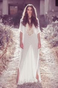Julia Furdea - Miss Austria 2014 - Rhodos - by Heli Mayr - Styling by Cambio (2)
