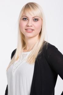 Julia Pohn