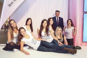 maxcenter-fashionshow-2