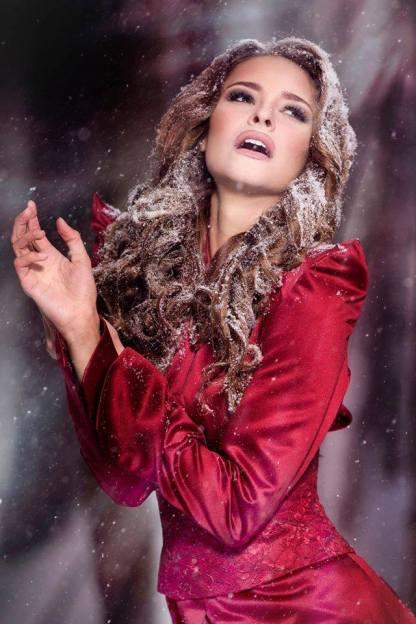 Miss Austria 2014 - Julia Furdea - by Heli Mayr (22)