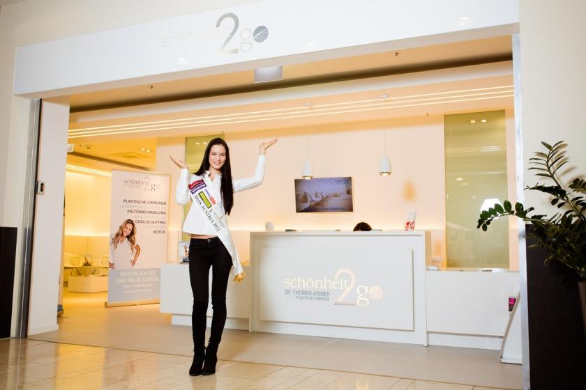 Miss Austria 2015 - Annika Grill - Dr Aigner - Schönheit 2 go (9)