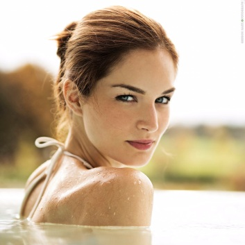 Miss Austria 2015 - Therme Geinberg - by Gregor Hartl Fotografie (4)
