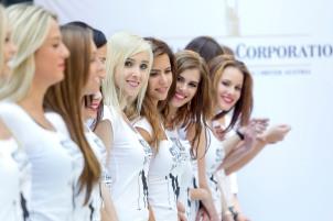 Miss Austria Akademie 2014 - Hotel Falkensteiner Wien - by Gerry Frank (55)