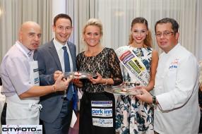 Miss Austria - Soziales - Charity - Mission (12)