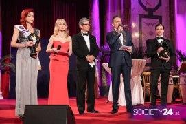 Miss Austria - Soziales - Charity - Mission (5)