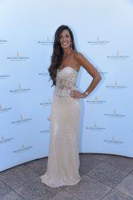 Miss Austria Wahl 2014, Casino Baden bei Wien, 3.7.2014,