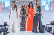 Miss Austria Wahl 2015 - Finale, Casino Baden, Baden bei Wien, 2.7.2015,