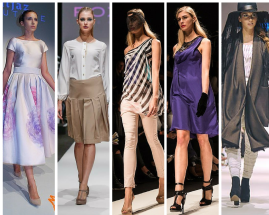 Vienna Fashionweek 2015 (1)