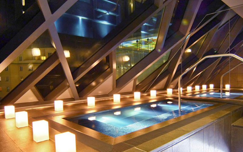 So-Spa-at-SOFITEL-Stephansdom-Vienna1