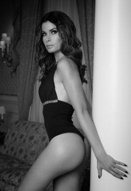 Miss Austrias Manfred baumann 019