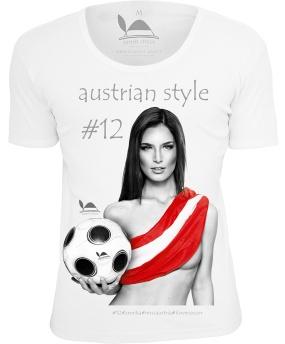 Annika_AustrianStyle_Shirt_Men-2