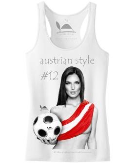Annika_AustrianStyle_TankTop_Women-2