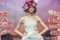 Marlene Rahmann- Eva Poleschinski Show in Kooperation mit Flowerartist Timo Bolte_header