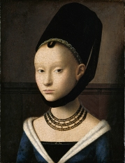 petrus_christus_-_portrait_of_a_young_woman_-_google_art_project_small