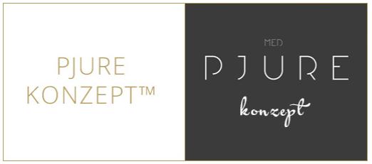 PJURE Project - Schonende Schönheitseingriffe