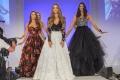 Gerry Eder Miss Austria 2017