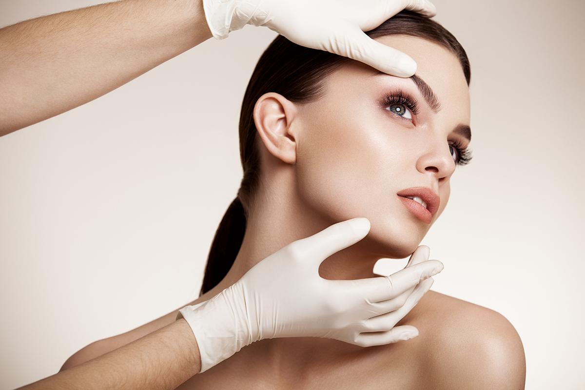Gefährliches Halbwissen - Das solltet ihr über Schönheitseingriffe wirklich wissen