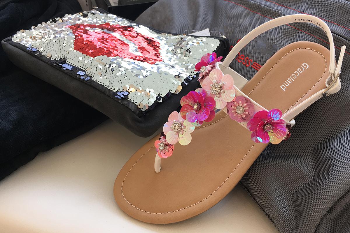 Austria Blog Blog Schuhe Miss Schuhe Miss Schuhe Deichmann Austria Deichmann Deichmann xwpHnvz